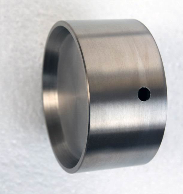 Ti-Al target for Sputtering film coating