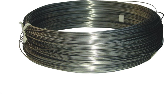 ASTM B550 Zirconium Wire for Sale