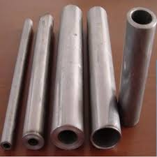 inconel 718/UNS NO7718/W.Nr2.4668 Tubes/Pipes