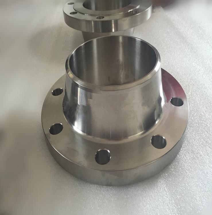 Titanium Pipe Fittings Titanium Tube Fittings Titanium